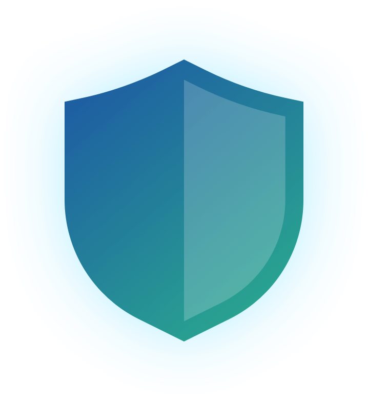 Puffin Secure Browser - Stay protected from web threats with browser